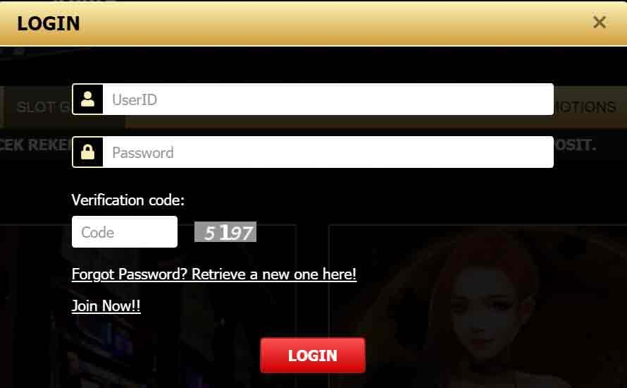 Login IDN Poker Online 99